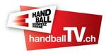 Logo handballTV_150