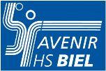 Avenir HSBIEL