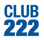 Club222