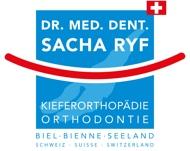 Zahnarzt Dr. Ryf