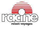 Racine Reisen