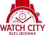Watch City
