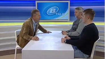Talk im TeleBielingue
