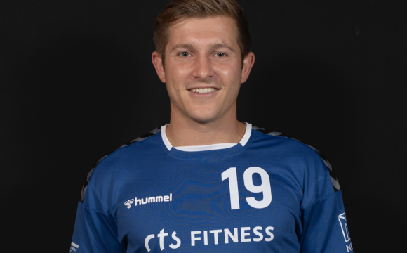 Lukas Trummer