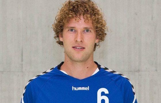 Nils Karl