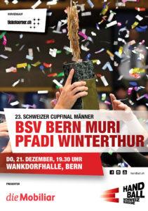 2017-12-21_Cupfinal Maenner
