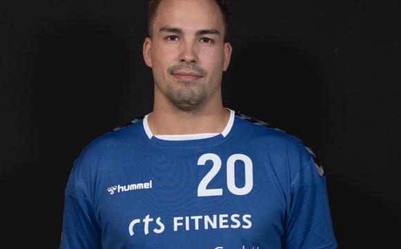 Marco Melcher