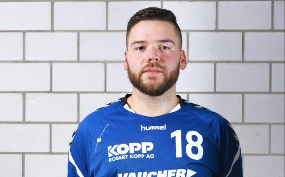 Clemens Schlegel