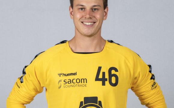 Fabian Spuler