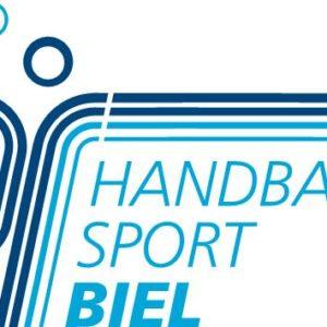 HS Biel Charity-Event 2018