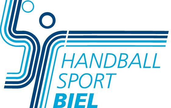 Vorrunde mit Hochs und Tiefs für die SG Sutz-Lattrigen / HS Biel 3