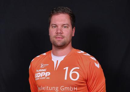 Christoph Baillif