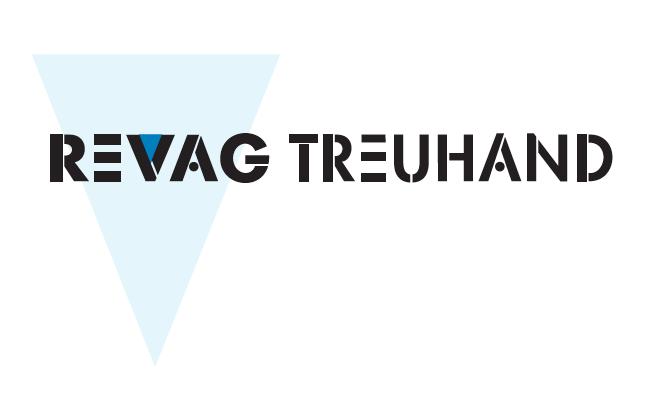 Revag Treuhand