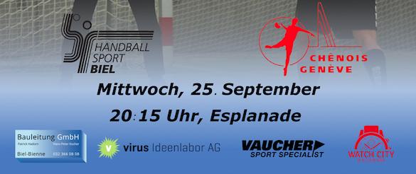 Schweizer Cup 1/16-Final