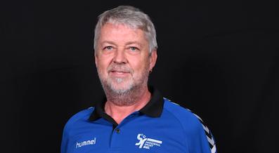 Der Vertrag von Christoph Kauer wird nicht verlängert. Steiger wird neuer Trainer.