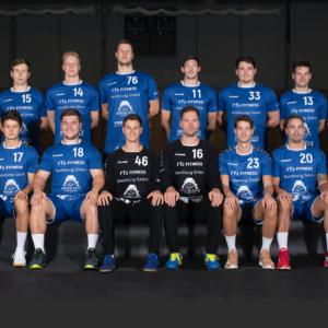 Endstation HC Kriens-Luzern